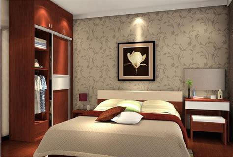 3d interior design interior design rendering bedroom 3d 3d house