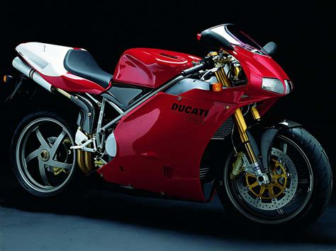 Ducati Bike Wallpaper |bike N Bikes All About Bikes