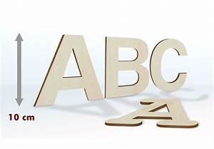 10 cm wooden letters wall artcom With 10 wooden letters