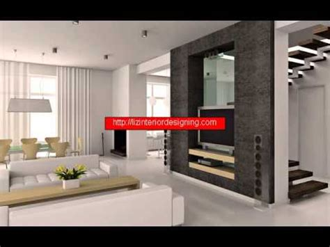 house interior design pictures philippines youtube