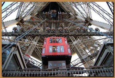 si鑒e piano francia parigi torre eiffel