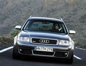 Prix Audi Rs6 : audi rs6 avant essais fiabilit avis photos prix ~ Medecine-chirurgie-esthetiques.com Avis de Voitures
