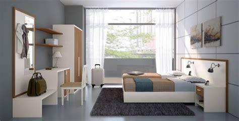 Arredamento Moderno Hotel Alberghi Bb E Comunita