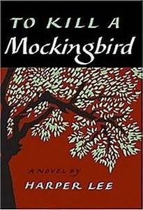 To Kill A Mockingbird By Harper Lee Timeline