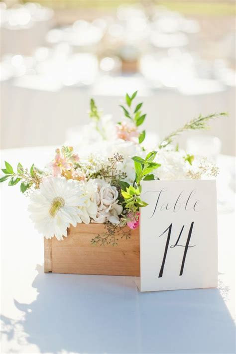 images  spring weddings  pinterest