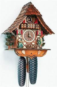 The, Complete, Cuckoo, Clock, Buyer, U0026, 39, S, Guide