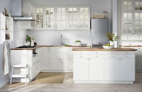 repeindre cuisine ikea ikea zoom sur les nouvelles cuisines kuchnie