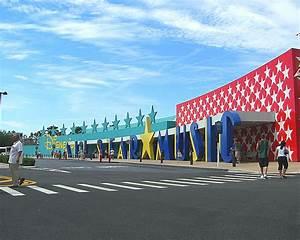 All Star Music Disney World Resort Disney World