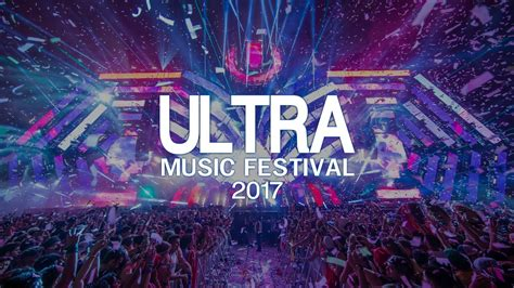 ultra  festival umf logo wallpapers hd desktop