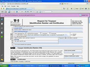 turn any fax machine into a document scanner for free With fax scanned document online free