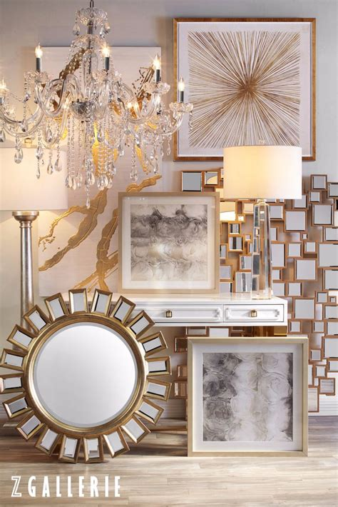 floor l z gallerie gist your rooms a royal look with z gallerie mirrors inovation decorations all mirrors