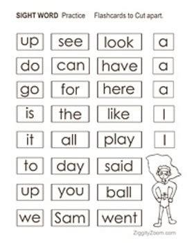sight words superheros activities printables word work