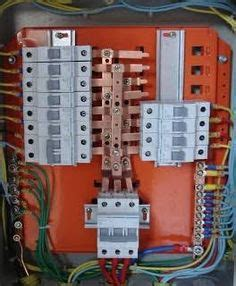 distribution board images distribution board