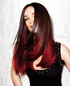 17 Best ideas about Red Hair Underneath on Pinterest ...