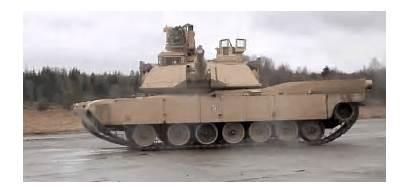 Tank Gifs Advanced Tanks Abrams Military M1