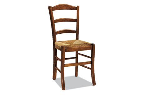 assise en paille pour chaise chaise assise paille meubles hummel
