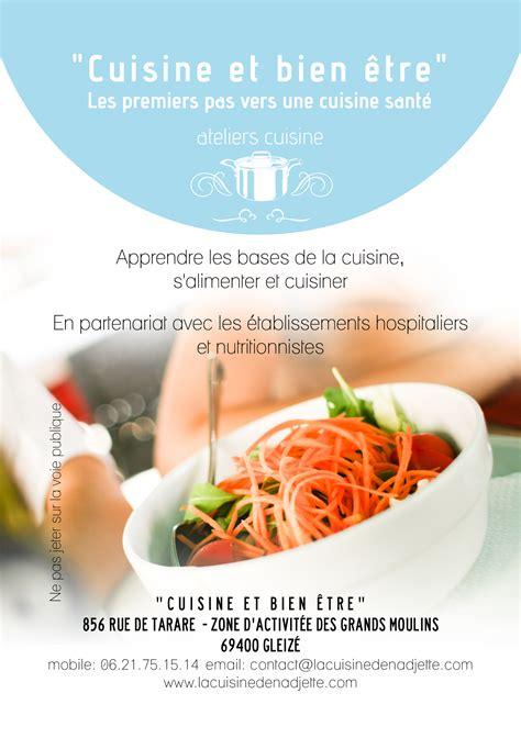 apprendre la cuisine great apprendre les bases de la cuisine images gallery
