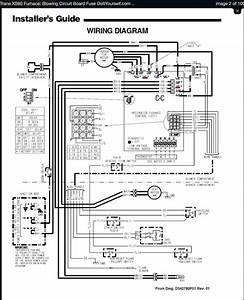 Chiller Wiring Diagram : trane chiller control wiring diagram wiring diagram database ~ A.2002-acura-tl-radio.info Haus und Dekorationen