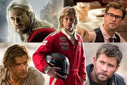 Hemsworth Chris Movies Upcoming Worst Thor Newsweek