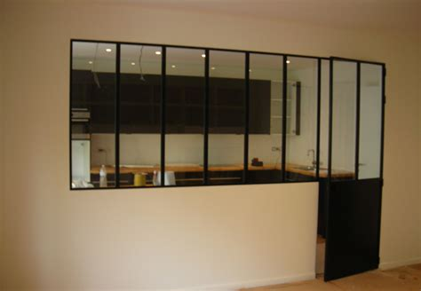 lapeyre catalogue cuisine defi métallerie installation de verrières d 39 intérieur