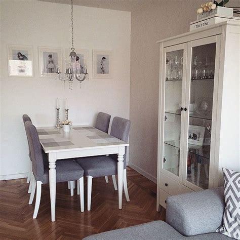 Ikea Ideen Wohnzimmer by Die Besten 25 Ikea Wohnzimmer Ideen Auf Ikea