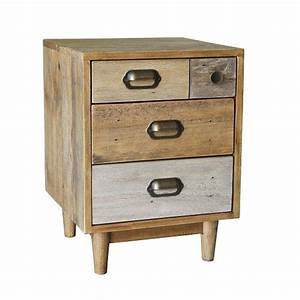 Bedside, Table, Storage, Miracle, Next, To, The, Bed
