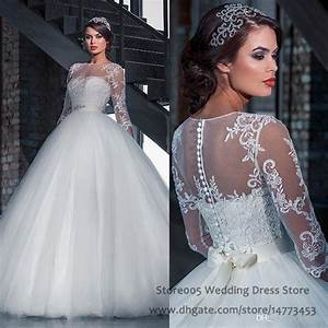 2016 south africa wedding gowns appliques belt beads With african wedding dresses 2016
