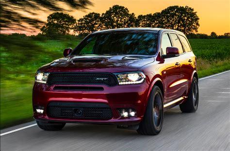 2019 Dodge Durango Srt Release Date by 2019 Dodge Durango Srt8 Changes Release Date Concept