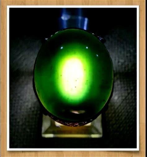 jual ijo botol serpentine aceh premium hq bacan kalimaya black opal kecubung pandan biduri bulan