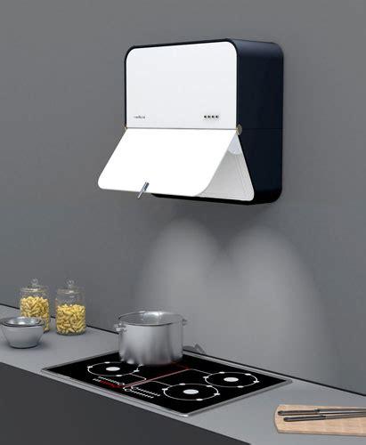 hotte de cuisine roblin la nouvelle hotte design d 39 elica inspiration cuisine