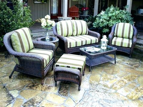 Outdoor Furniture For Small Patio Space Tables Modern