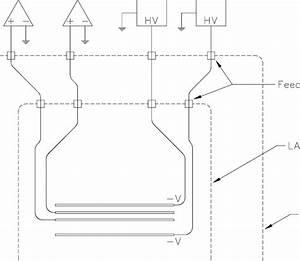 Wiring 4 Schematic