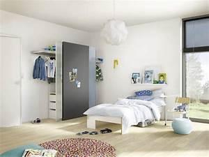 Coole Mbel Fr Jugendzimmer