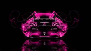 wallpaper iphone 4 monster energy search