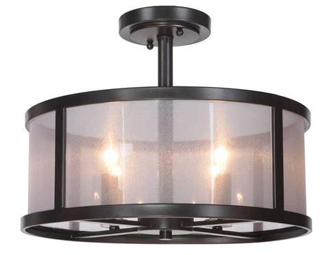 jeremiah lighting 36754 mbk matte black danbury 4 light