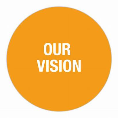 Vision Icon Training Provider Education Expert Trusted