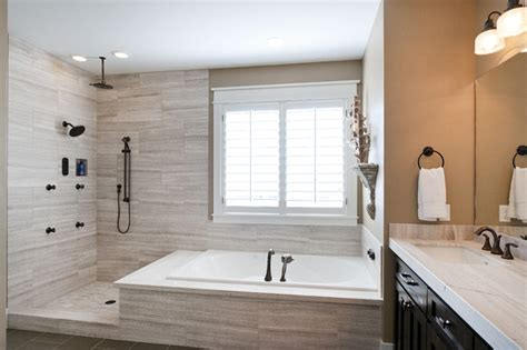 bathroom towel design ideas modified telluride by candlelight homes craftsman