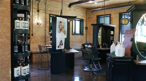 Salons Prepare New Guidelines for Reopening - 9 & 10 News