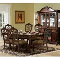 1000 images about furniture dining room on pinterest