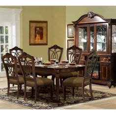 Aarons Dining Room Sets by 1000 Images About Furniture Dining Room On