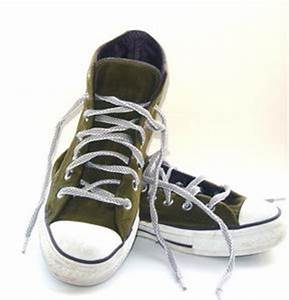 Chaussure Machine A Laver : comment puis je nettoyer chaussures de marche dans la machine laver article ~ Maxctalentgroup.com Avis de Voitures