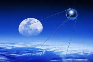dünya 39 nın ilk yapay uydusu sputnik 1 bilgiustam