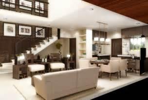 modern contemporary style contemporary vs modern interior design contemporary style mexzhouse