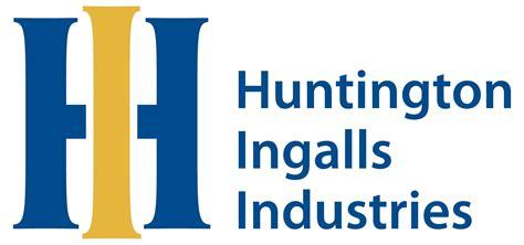 Huntington Ingalls Industries Inc (NYSE:HII)'s Insider ...