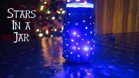 amazing night light ideas