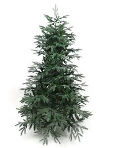 noble pine artificial tree 10