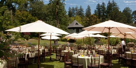 71 dipsea gardens at stinson wedding venue