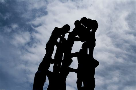 building relationships  build  center  solutions