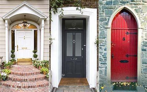 open door homes selling houses 10 ways to open doors to buyers telegraph