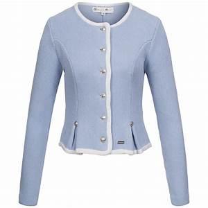Damen Mode Auf Rechnung : pullover auf rechnung kaufen k l unifarbener pullover mit strass online g nstig auf k l ~ Themetempest.com Abrechnung
